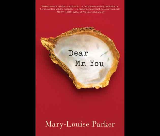 books-1-dear-mr-you-9781501107832_hr