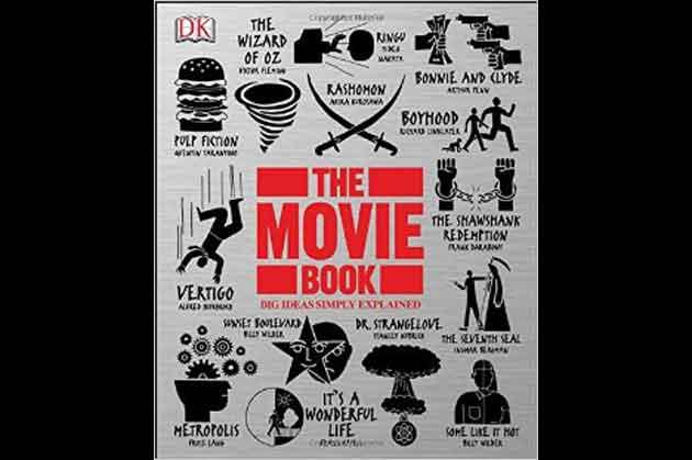 books-7-61uukOwEcLL._SX258_BO1,204,203,200_