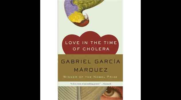 books-cholera