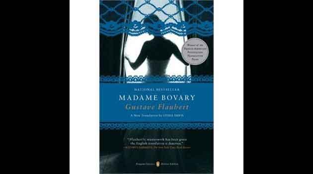 books-madam