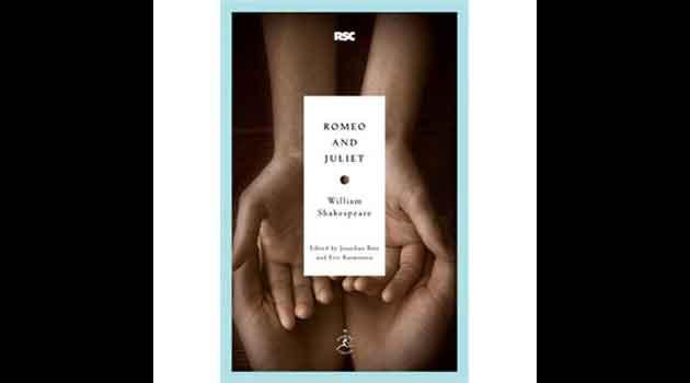 books-romeo