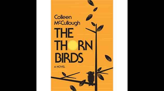 books-thornbirds