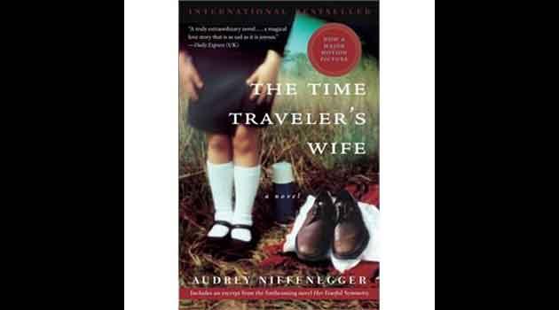 books-time-traveler