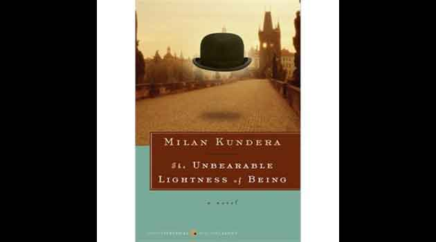 books-unbearable-lightness
