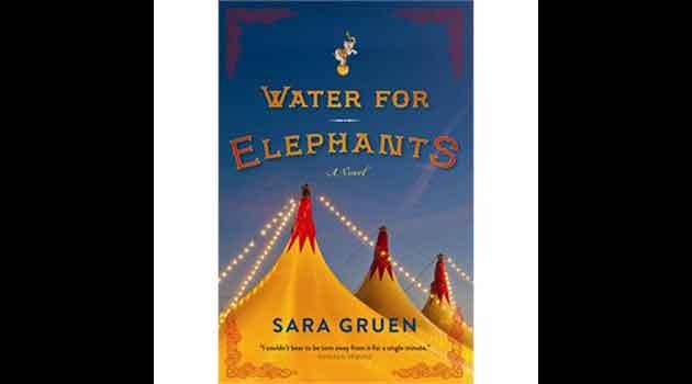 books-water-elephants