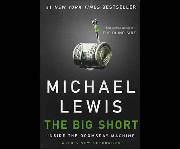 books_the-big-short_