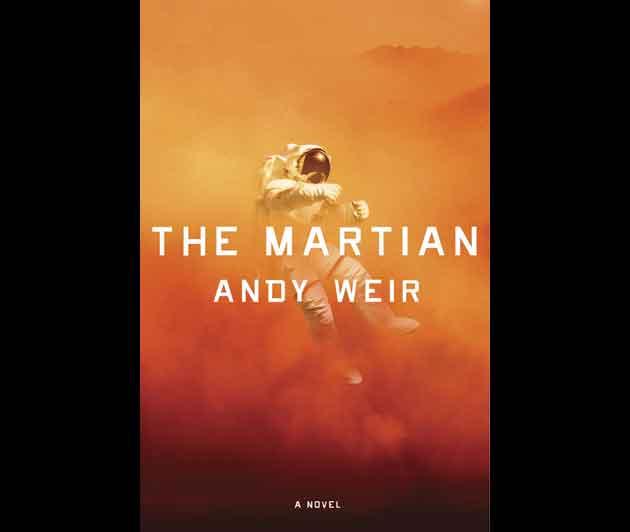 books_the-martian
