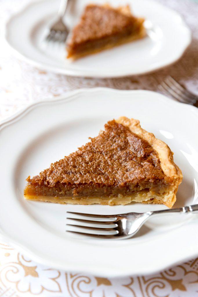 Pizzazzerie-Southern-Brown-Sugar-Pie-Recipe-05