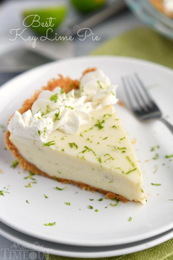 best-key-lime-pie-recipe-easy