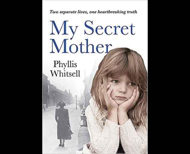 secretmother