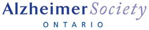 Alzheimer Society-Advertorial-Logo2