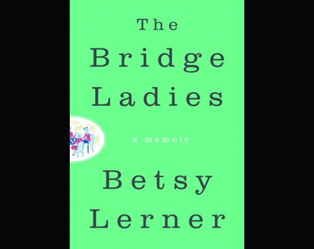 Book_Bridge