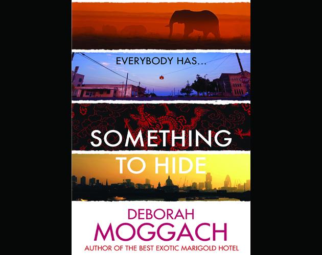 Book_SomethingtoHide