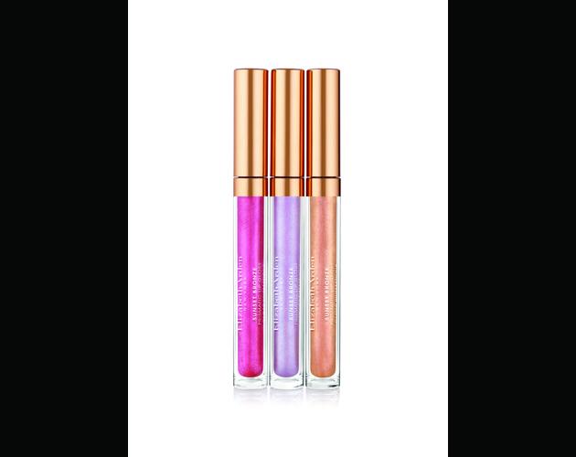 HRArden Lipglosses
