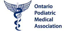 OPMA_Logo