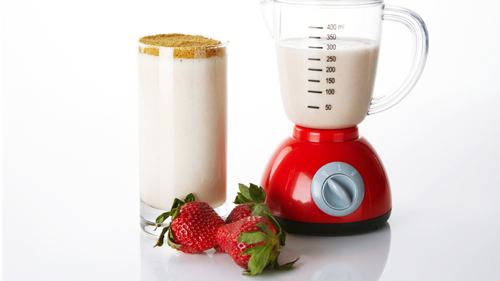 straw-shake