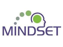 syncoset-mindsetlogo