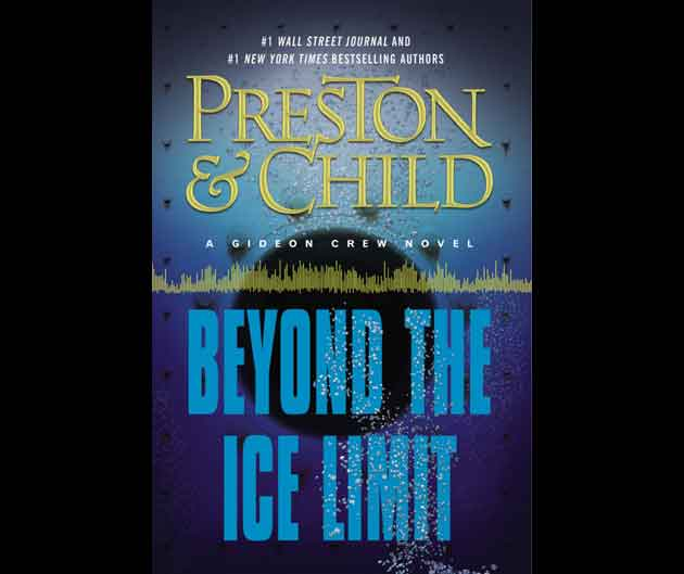 Books-6_BeyondTheIceLimit_-_FINAL_COVER1