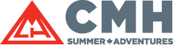 CMH_EZ_Contest_Logo
