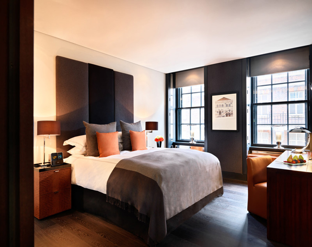 Grosvenor_House_Apartments_by_Jumeirah_Living_-_Sample_Bedroom