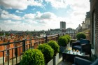 Grosvenor_House_Suites_by_Jumeirah_Living_-_Mayfair_Penthouse_-_Balcony_View