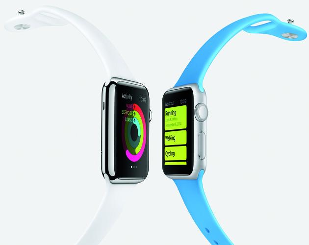 HR Apple-Watch-health-fitness-white-blue copy