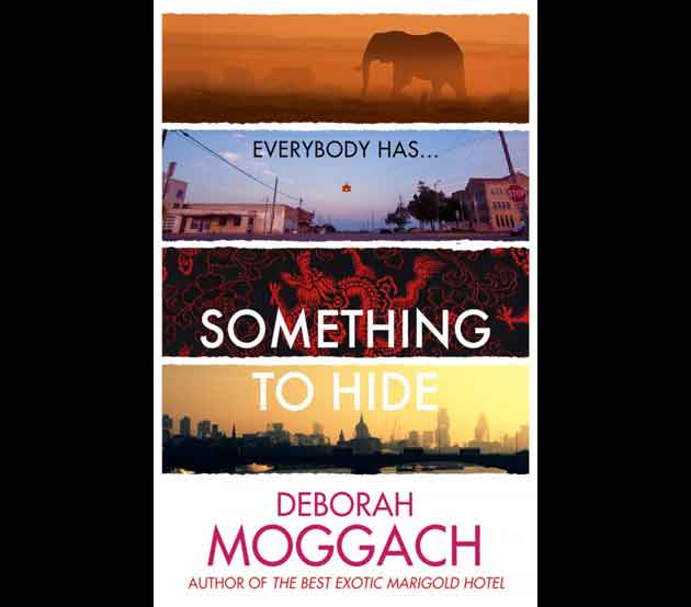 book-4-Something-to-Hide
