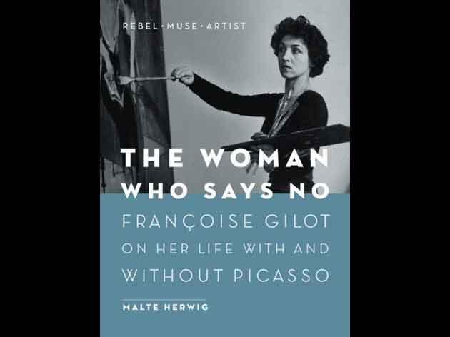 books--1--the-woman-who-says-no.jpg.size.custom.crop.483x650