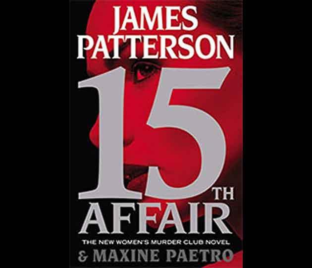 books-3-15thAffair