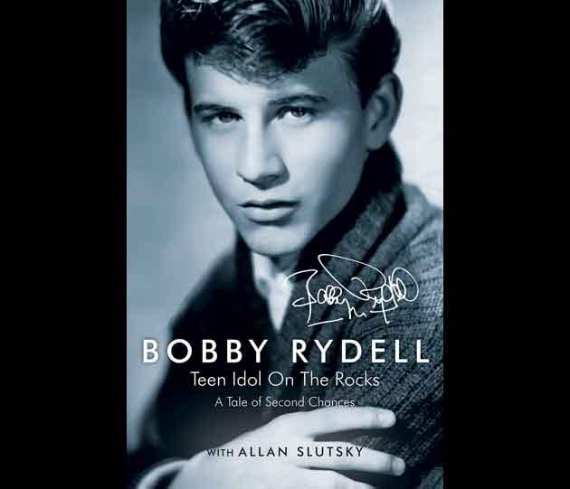 books--4-bobby-rydell-book-cover-01