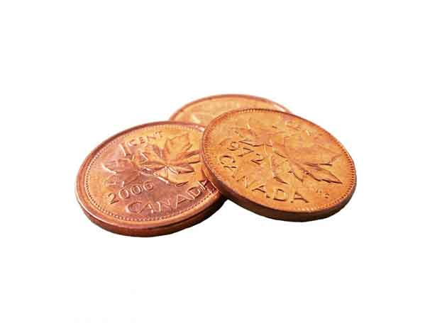 penny-164543_960_720