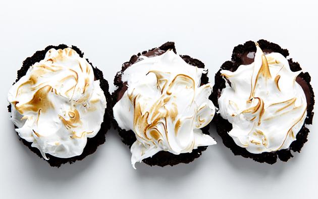 pie-chocolate-pudding
