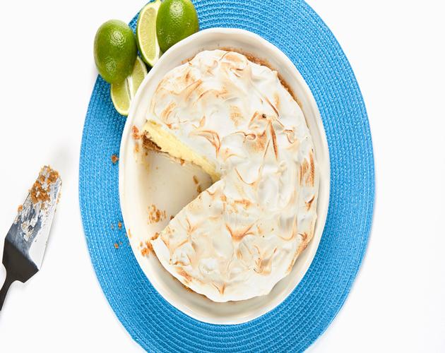 pie-key-lime