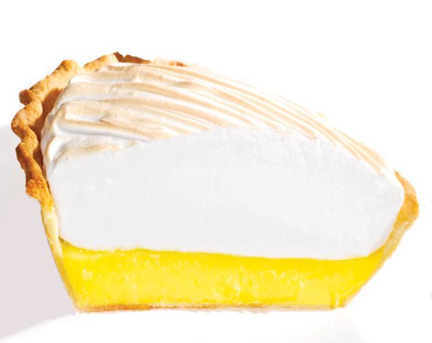 pie-lemon-meringue