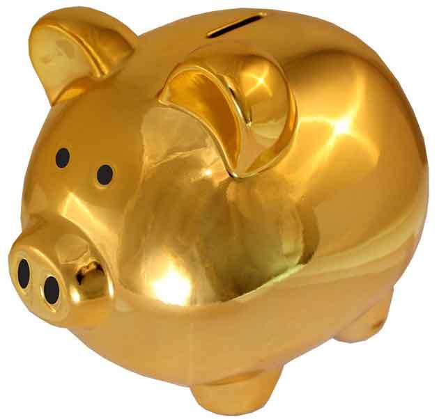 piggy-bank-1270926_960_720