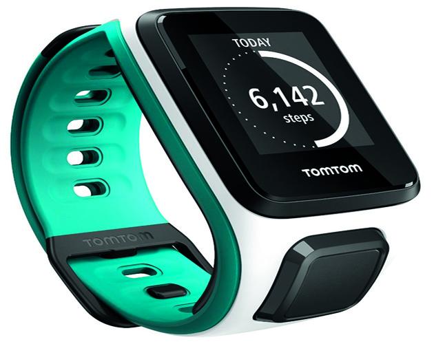 tomtom-spark-gps-fitness-watch-53