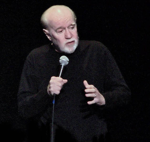 800px-Jesus_is_coming.._Look_Busy_(George_Carlin)