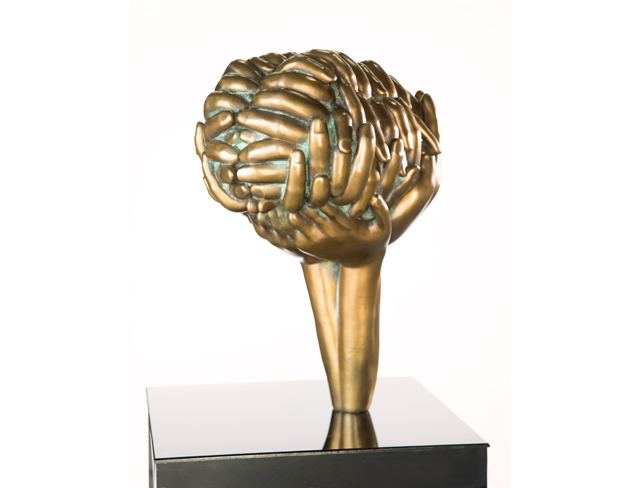 BrainProjectRogerEdwards