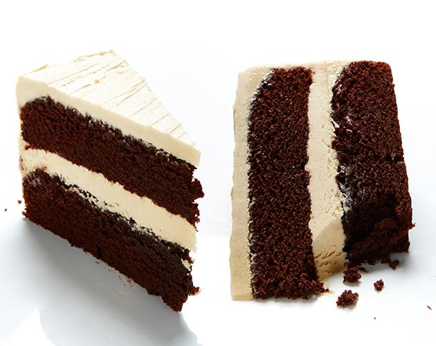 CakeImage