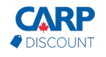 Sparkling-Hill_July16_Discount-Logo