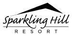 Sparkling-Hill_July16_Logo