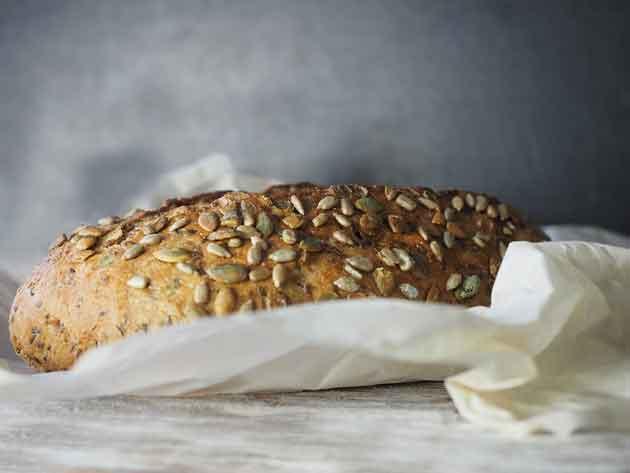 bread-1075815_960_720