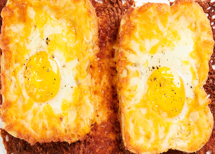 egg-cheesy-toast