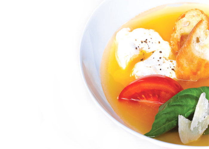 egg-tuscan-soup