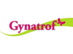 gynatrof logo 250x188