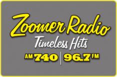 zoomer-radio-launch-btn-277x181