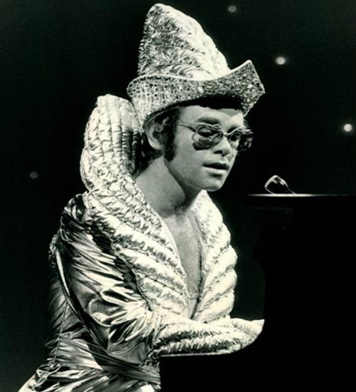 Elton_john_cher_show_1975