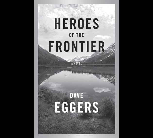 Serve or fail by dave eggers thesis