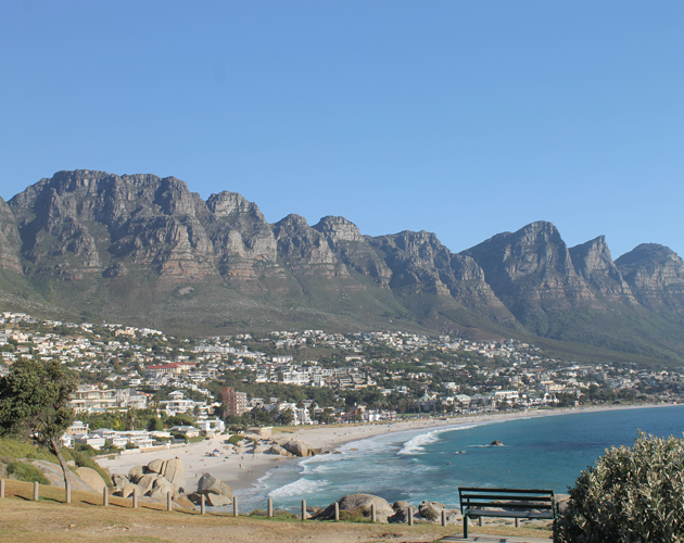 Best of South Africa: An Insider's Guide
