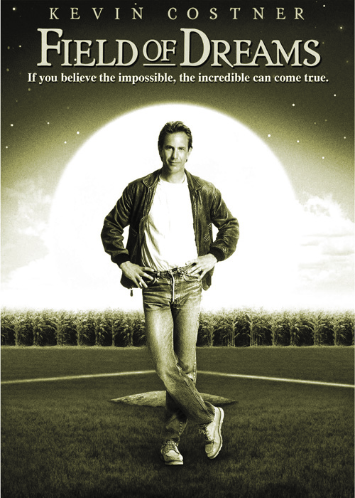 field-of-dreams-(1989)-large-pictureduo copy